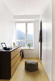 Home Design Magazine Hong Kong Minimalist Chic A Hong Kong Apartment Shows How It U0027s Done Post