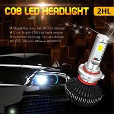car led lights for sale discount plug play led light bulbs 2018 plug play led light bulbs