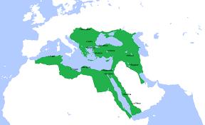 impero ottomano impero ottomano