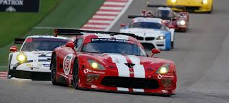 dodge viper race car breaking the dodge viper is finished with road racing after 2014