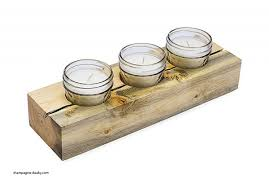 Candle Holder Awesome Decorative Citronella Candle Holders