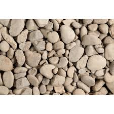 lava rocks for fire pit landscape u0026 patio natural outdoor home design with lowes rocks