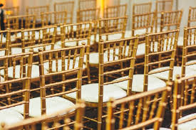 wholesale chiavari chairs for sale wedding venue chairs wedding venue stacking chiavari chairs