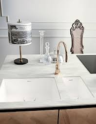bathroom by design dupont corian bathroom by dupont decoholic
