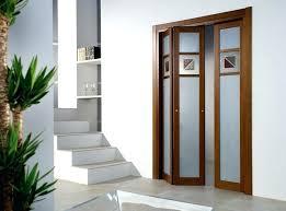 Wickes Bi Fold Doors Exterior Bi Fold Doors Exterior Bi Fold Doors Hardware Bifold Interior