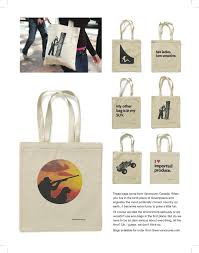 tbwa direct advert by tbwa eco bags ads of the world