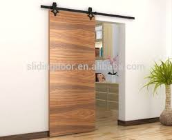 Temporary Room Divider With Door Portable Room Dividers With Doors Minimalist Black And White Theme