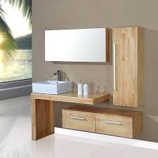 Meuble De Rangement Salle Bain Armoire 1 Miroir Miroir Rangement Salle De Bain Les 25 Meilleures Id Es De La Cat