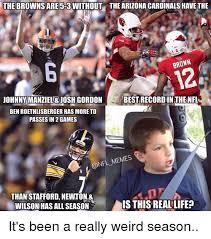 Ben Roethlisberger Meme - 25 best memes about ben roethlisberger ben roethlisberger memes