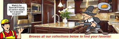 discount kitchen cabinets rta cabinets kitchen cabinet depot