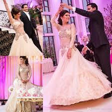 indian wedding dresses discount luxury indian wedding dresses scoop neck sleeve