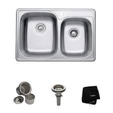 Cheap Kitchen Sinks by Kitchen Inset Sink Granite Kitchen Sink Sale Sink Price