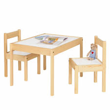 table et chaise enfant ikea table enfant ikea for aspiration chipandwilliesproshop