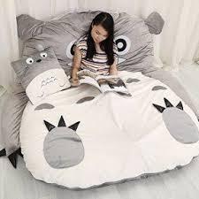 sofa bed sheets queen queen size sofa beds foter