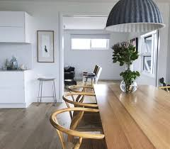 a coastal home with nordic style port fairy home est living