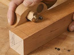 Woodworking Tools List by 10 Essential Layout Tools Finewoodworking
