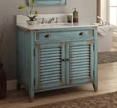 Shabby Chic Bathroom Decorating Ideas Colors 36 U201d Abbeville Cottage Bathroom Sink Vanity Cabinet White Marble