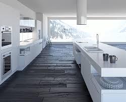 carlage cuisine cuisine en naturelle carrelage cuisine design luxe