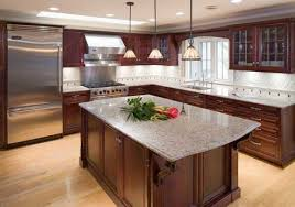 cool design kitchen designs sa kitchens on home ideas homes abc