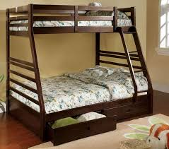 Sofa To Bunk Bed by Bunk Beds