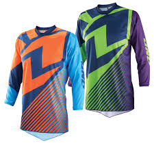 one motocross gear one industries 2014 youth atom lux mx enduro mtb junior kids