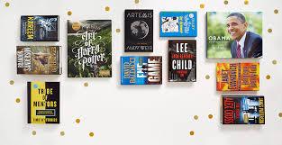 Barnes And Noble Toledo Online Bookstore Books Nook Ebooks Music Movies U0026 Toys