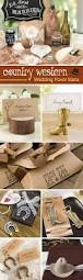 best 20 country wedding favors ideas on pinterest outdoor diy