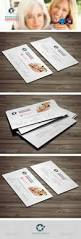 home care business card templates card templates business cards
