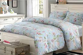 what thread count is good good quailty romantic bedding set 100 cotton chinese wedding 2014