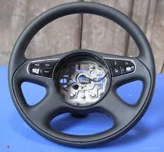 custom bentley mulsanne wheels bentley mulsanne steering wheel u2014 automotive woodwork