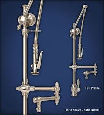 Kitchen Faucets Made In Usa 233 Best Appliances Accessories Images On Pinterest Bathroom