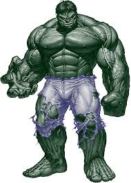 incredible hulk 5 12 pupp u0027s free stuff