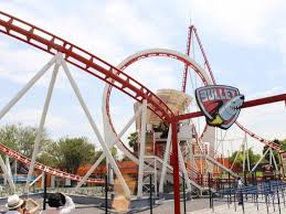 speed of roller coaster best 25 roller coaster ideas on roller coaster
