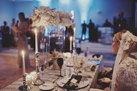 great room weddings w retreat u0026 spa vieques island weddings