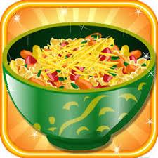 jeux de cuisine sarra cooking pasta free jeux de cuisine pour fille dans l app store