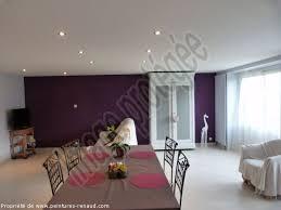 cuisine mur aubergine cuisine mur aubergine cheap couleur pour cuisine tendance u ides