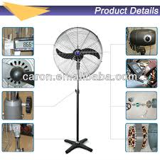 20 Inch Pedestal Fan Cooling Fan Orient Pedestal Fans Stand Fan Buyer Buy Stand Fan