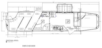 floorplans merhowmerhow