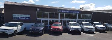 second hand peugeot dealers noel whelan car sales used cars laois portlaoise tullamore