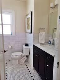 Bathrooms Design Bathroom Floating Double Vanity Awesome