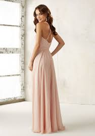 jora collection mori bridesmaids princess prom prom dresses east