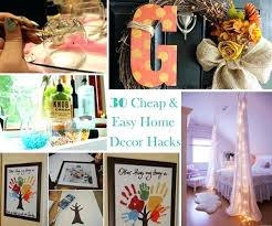 reasonable home decor reasonable home decor r cusms inexpensive home decor stores online