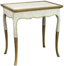 table languedoc n u