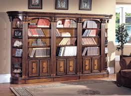 bookshelves units book shelving units home decor