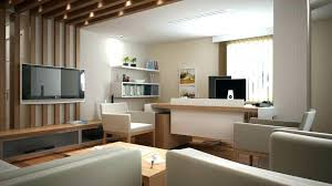 home office with tv small home office decor ideas best small home offices ideas on