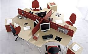custom 90 office decorating tips design ideas of 10 simple