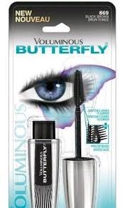 l 39 oreal voluminous erfly l 39 oreal false lash telescopic 2 bn loreal voluminous erfly mascaras makeupalley
