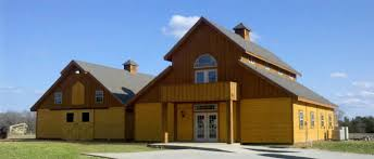 100 barns with apartments floor plans apartments enchanting