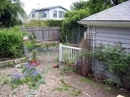 Do It Yourself Backyard Ideas Do It Yourself Landscaping Can Save Thousands