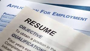 Resume Writers Houston Resume It Helpdesk American Dream Education Essay Resume Market